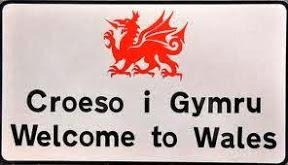 Welsh language fightback begins