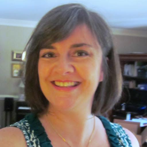 Lisa Salita