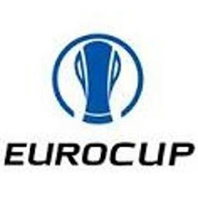 Eurocup. Cambia il format, via le Final Four