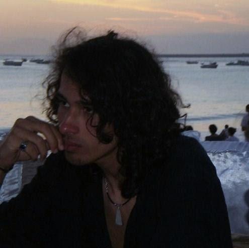 Mohammed Mirza Photo 29