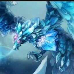 Diamond Phoenix review