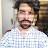 Shabab Sheikh avatar image
