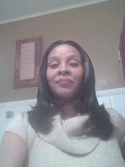 Adrienne Tucker