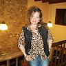 Avatar of Teacher Mrs Marcela Galvan