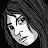 Anjelica Seifert avatar image