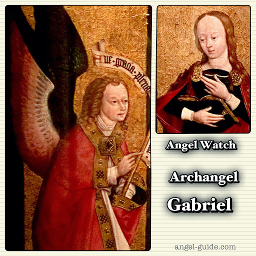 archangel%20Gabriel%20Picture%20%2C%20Angel%20Watch%20@%20angel-guide.com%20%2C%20Pictures%20of%20Angels%20spotted%20