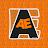 Adrian Eranzi avatar image