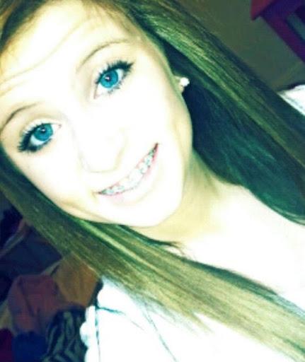 Katie Styles