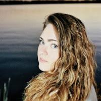 Lindsay Olson's avatar