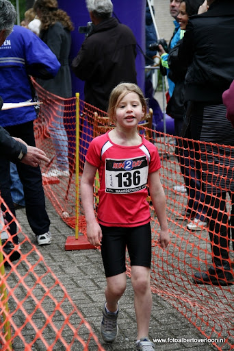 Kleffenloop overloon 22-04-2012  (45).JPG