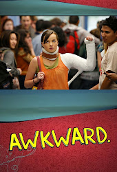 Awkward Season 1 - Tuổi Mới Lớn Phần 1