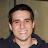 Diogo Castro avatar image