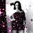 Chula here avatar image