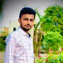 Suresh Suthar