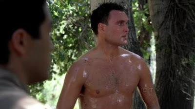 owain yeoman naked