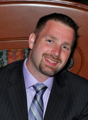 Michael Renfrow