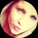 Lori Viola profile image