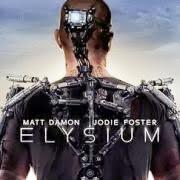 Элизиум рай не на земле 2013 смотреть онлайн фильм в качестве hd 720