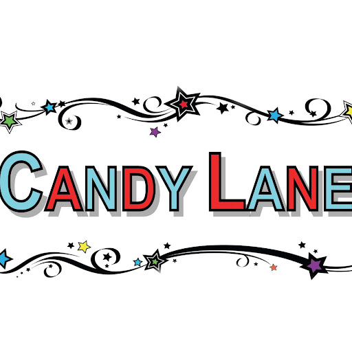 Candy Lane Photo 28