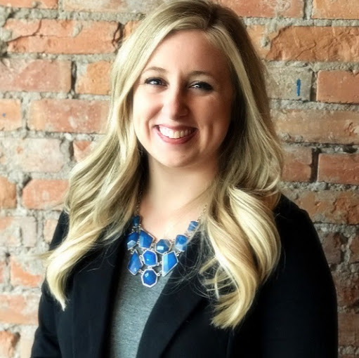 Kaylee Olson