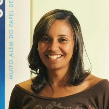 Joelma Pereira Photo 4