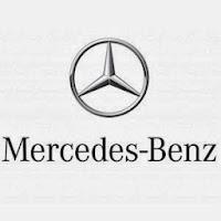 7 logo Terkenal dengan Makna tersembunyi