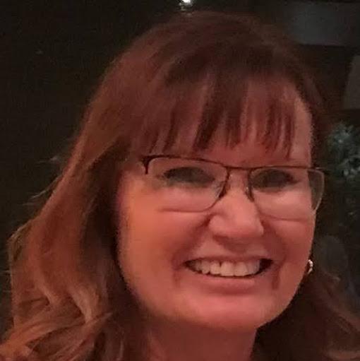 Wanda Sinclair