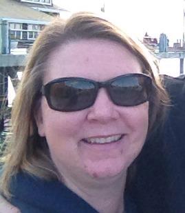 Sara Bragg Photo 2