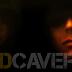 #DicaNerd - PodCaverna