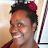 L Renee Daniels avatar image