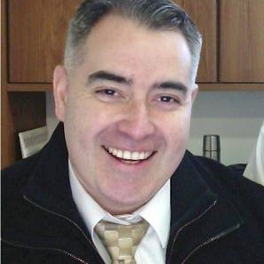 Jim Conner
