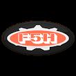 F5 Host S