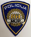 oznaka Policije RH