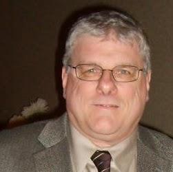 Daniel Ritter