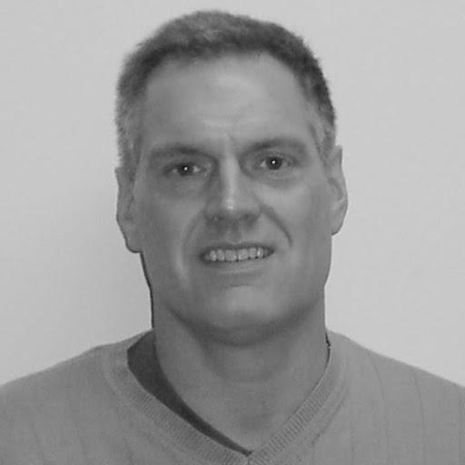 John Bowser