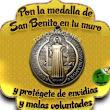 Sandino C