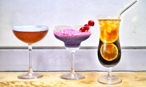 cocktailhour.jpg
