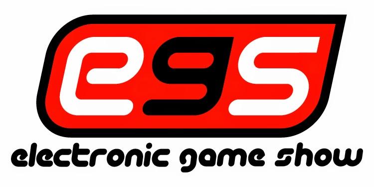 egs2014-electronic-game-show-fechas-precios-juegos