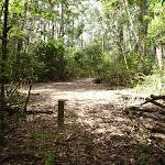 End of Kangaroo Point Road (364316)