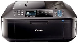 Canon PIXMA MX894 lazer printer driver | Free save and install