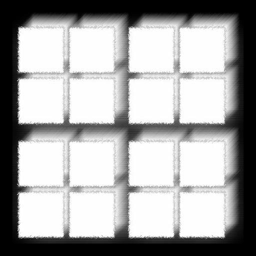 SquareMask1ByJenny.jpg