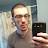 Sean Ivey avatar image