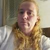 Melissa Groller