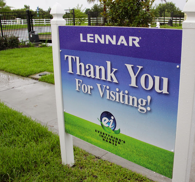 What Makes a Lennar Home Mommy Certified?