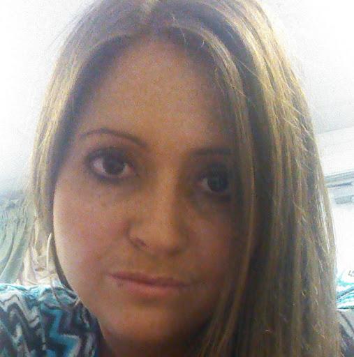 Deanna Lewis Address Phone Number Public Records Radaris