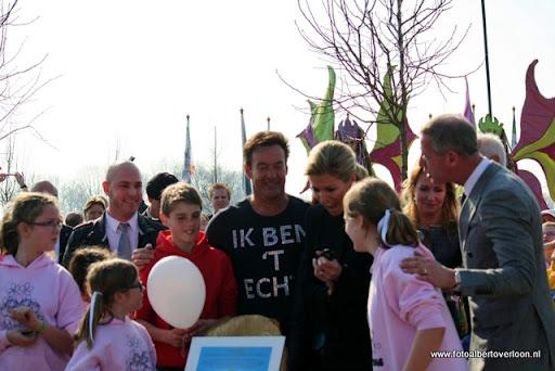 Nationale Boomfeestdag Oeffelt Beugen 21-03-2012 (208).JPG
