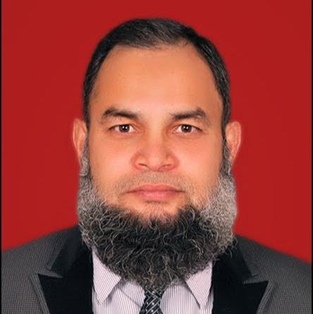 Amjad Sawal