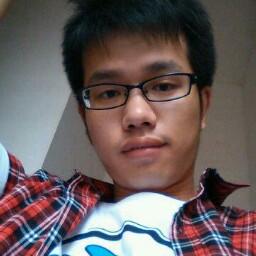 Tony Shao