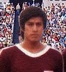 Augusto Zapata