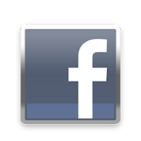Facebook 4 BlackBerry